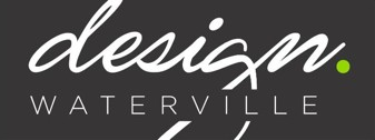 Design waterville logo | Design Waterville