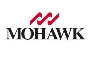 Mohawk logo | Design Waterville