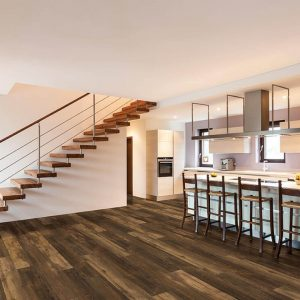 Stairway | Design Waterville