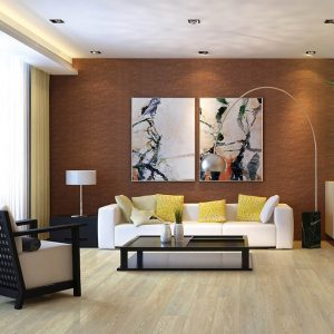 Living room interior | Design Waterville