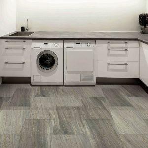 White cabinets   Design Waterville