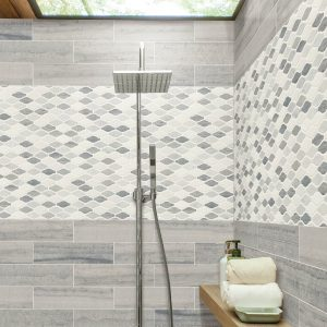 Bathroom Tiles | Design Waterville