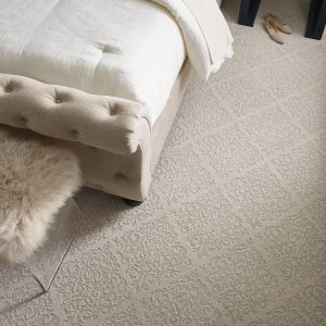 Bedroom Carpet design | Design Waterville