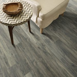 Flooring | Design Waterville