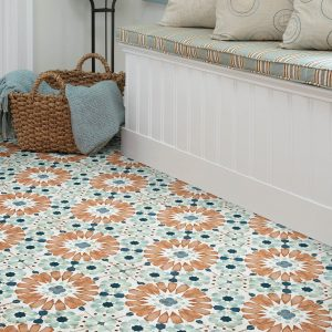 Tile design | Design Waterville