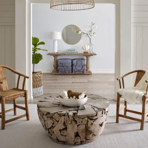 Flooring   Design Waterville