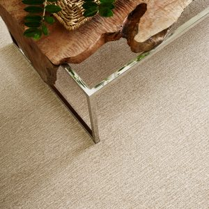 Carpet flooring | Design Waterville
