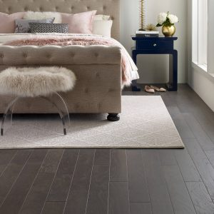 Northington smooth flooring | Design Waterville
