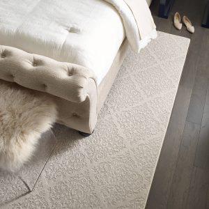 Northington smooth flooring   Design Waterville
