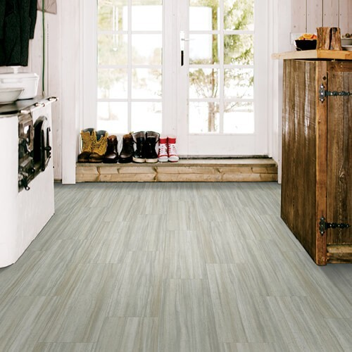 Laminate flooring | Design Waterville