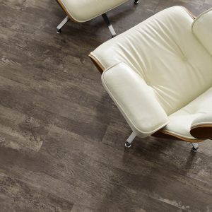 Oak flooring | Design Waterville
