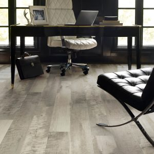 Office flooring | Design Waterville