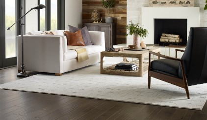 Residential Flooring | Design Waterville
