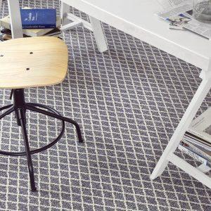 Carpet design | Design Waterville