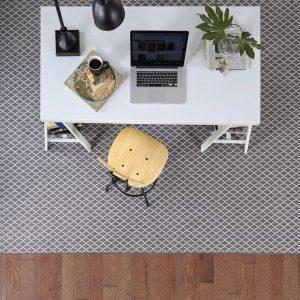 Carpet design   Design Waterville