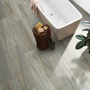 Bathtub   Design Waterville