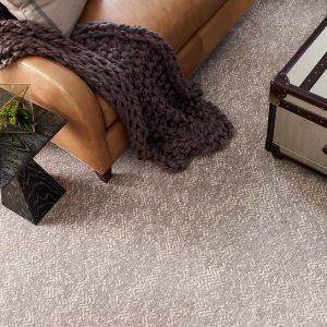 Carpet flooring | Design Waterville