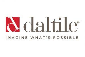 Daltile logo | Design Waterville