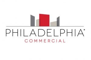 Philadelphia commercial logo | Design Waterville