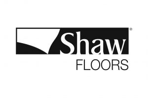 Shaw floors logo | Design Waterville