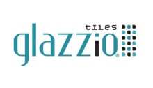 Glazzio tiles logo | Design Waterville
