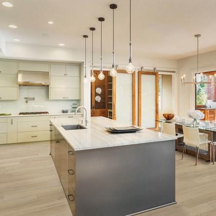 Countertops | Design Waterville