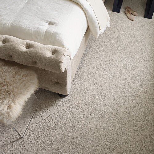 Carpet design | Design Waterville
