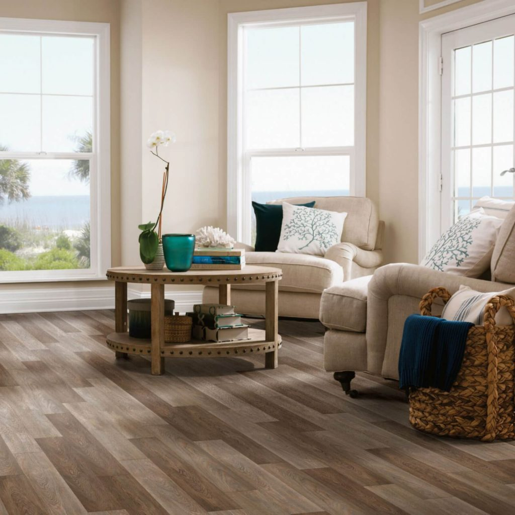 Preparing Your Home for Spring | Design Waterville