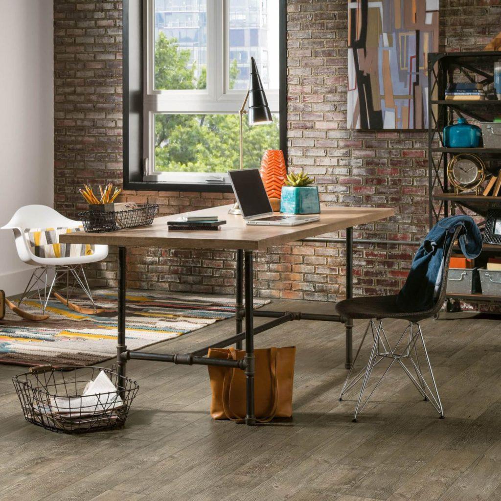 4 Ways You're Damaging Your Hardwood | Design Waterville