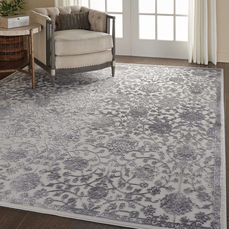 Pick the Perfect Rug for Your Bedroom | Design Waterville