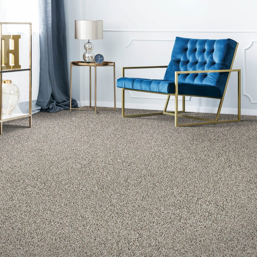 Choose a Carpet for Allergies | Design Waterville