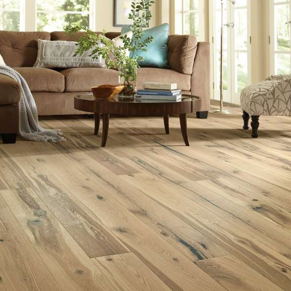 Hardwood Textures | Design Waterville
