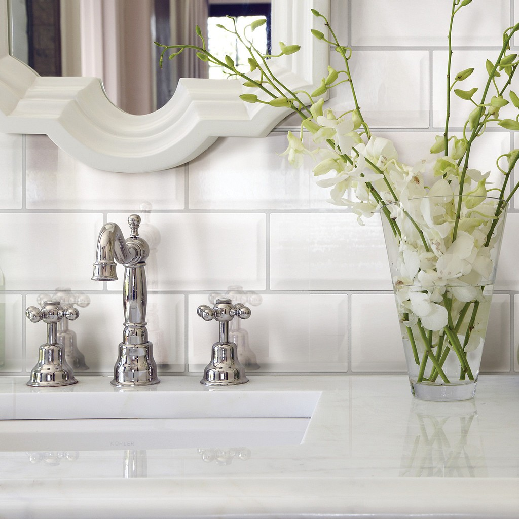 Tile Trends | Design Waterville