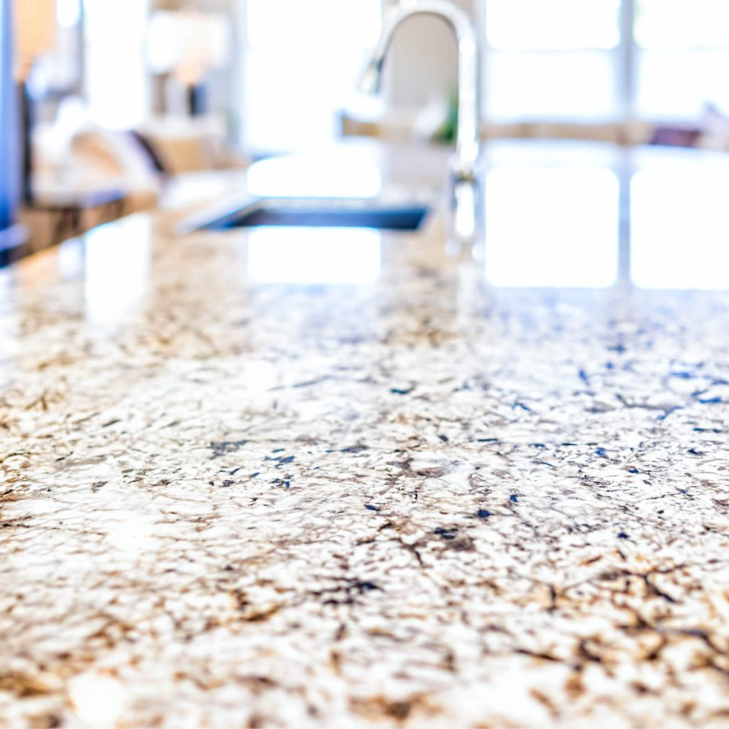 Guide to Countertop Materials | Design Waterville